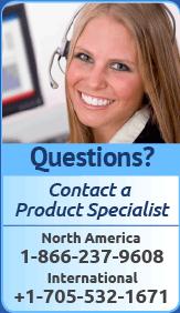 Mendmeshop Customer Service for Chronic Shoulder Pain Treatment Recommendations