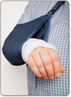 protect your shoulder after rotator cuff surgery